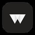 WallZ - Wallpaper & Photography Icon