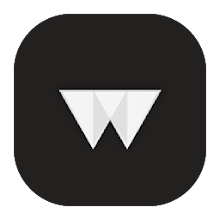 WallZ - Wallpaper & Photography Apk
