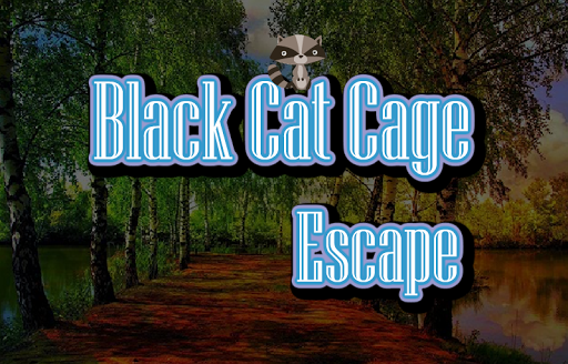 Escape Games Day-572