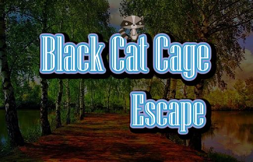 Escape Games Day-572