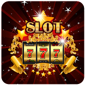Slot Machine Seven
