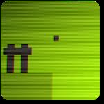 Retro Pixel Icon