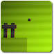 Retro Pixel - Hardcore platformer