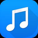 Audio & Music Player icon