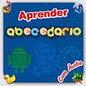 Abecedário - Infantil icon