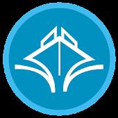 ShipPalm