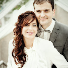 Wedding photographer Juergen Renk (SIGHT). Photo of 24.11.2016