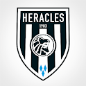Heracles Almelo icon