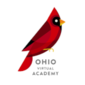 Ohio Virtual Academy OHVA