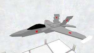F/A-8