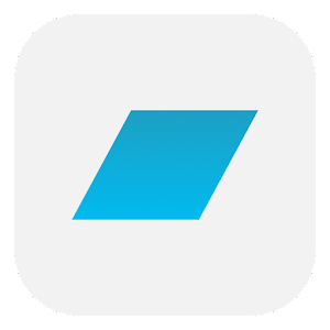 App Bandcamp APK for Windows Phone