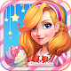 Swirl - The Ice Cream Saga Download on Windows