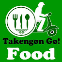 Takengon Go Food APK
