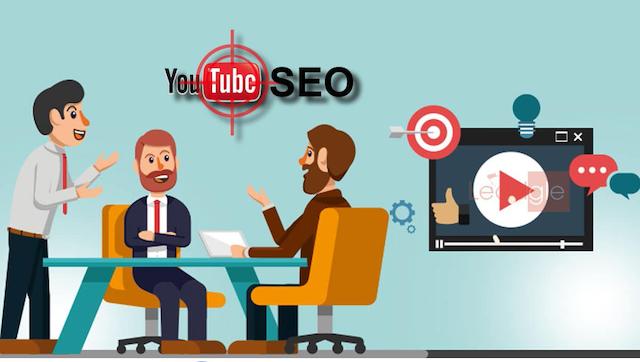 Cách đi links youtube hiệu suất cao mà seoer không nên bỏ dở
