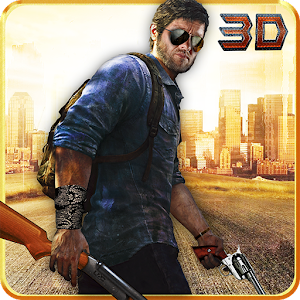 Russian Mafia Real Gangster 3D for PC and MAC