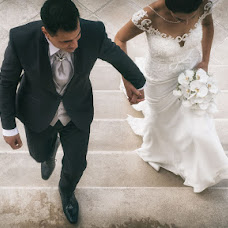 Wedding photographer Pino Galasso (pinogalasso). Photo of 08.01.2019