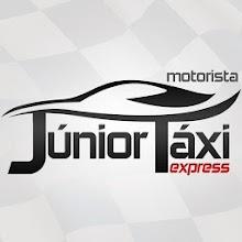 Junior Táxi Express - Taxista Download on Windows