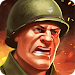 War Conflict Icon