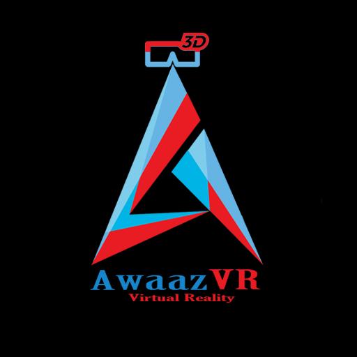Awaaz 360