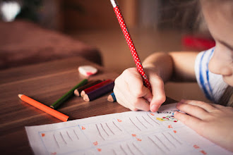 Why Your Best Is Good Enough When Home Schooling Your Kids