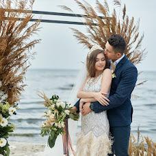 Wedding photographer Maksim Ilgov (iLgov). Photo of 22.02.2017