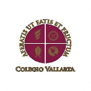 Colegio Vallarta