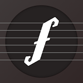 Fretello - Learn Guitar Faster