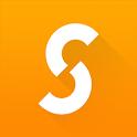 Splid – Split group bills icon