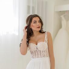 Wedding photographer Ekaterina Topchieva (Kattii). Photo of 11.03.2017