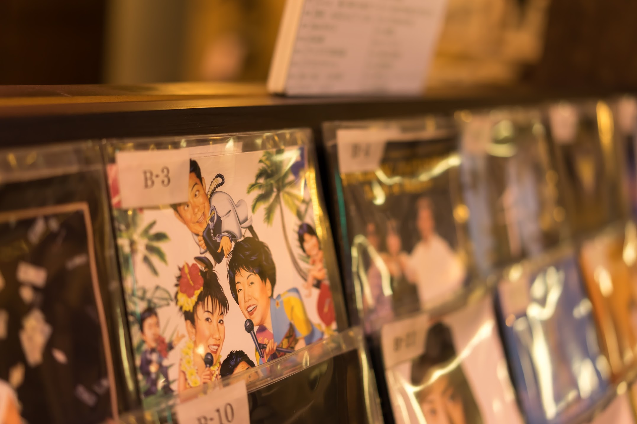 尾道 おのみち映画資料館6