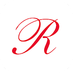RussianBrides: Dating&Social Chat App
