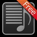 Lrcmaker Free icon
