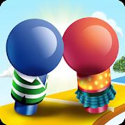 Spiel Des Lebens Pc Download Chip