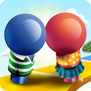Spiel Des Lebens App