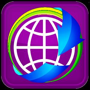 Surfup Browser Lite apk