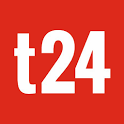 t24 icon