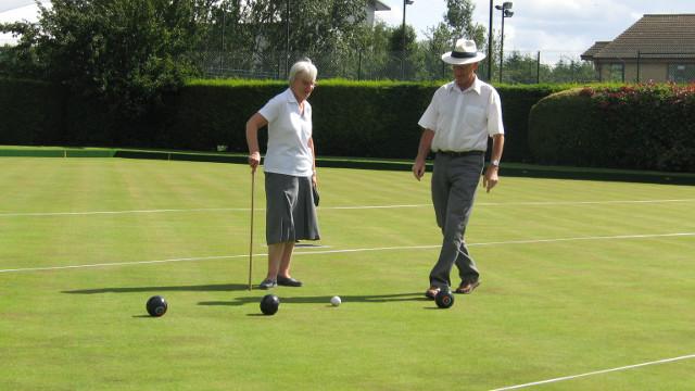 Margeret & Colin Nunn 2008 (6).JPG