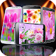 Flowers Wallpapers HD Download on Windows