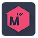 Morpheus GuideKit Standard