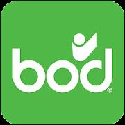 Banca Digital BOD