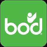 Banca Digital BOD Apk Download Free for PC, smart TV