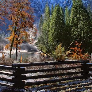 Yosemite 0012 expo miami.jpg