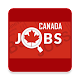 Canadian jobs for PC Windows 10/8/7
