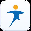 EasyPay - платежи онлайн icon