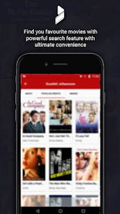 Movies Now App Download For Android 5