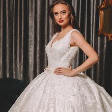 Wedding photographer Orkhan Mustafa (orkhanmustafa). Photo of 13.12.2018