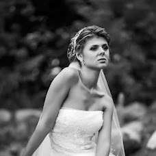 Wedding photographer Evgeniy Faleev (Eugeny). Photo of 24.08.2013