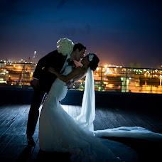 Wedding photographer Antonio Rendón (rendon). Photo of 31.07.2015