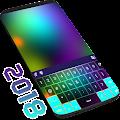 2018 Keyboard Color download