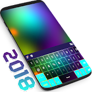 App 2018 Keyboard Color APK for Windows Phone
